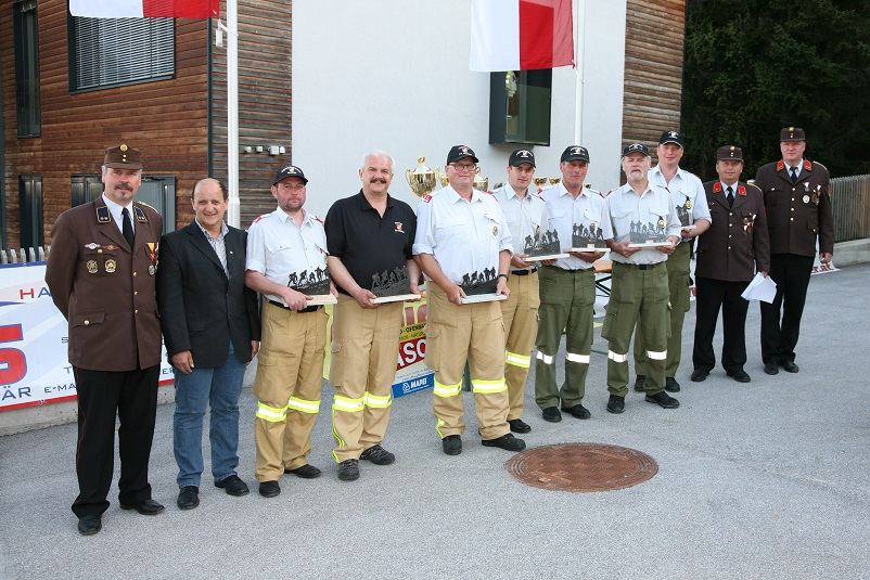 Feuerwehr Kuppelcup 21. Mai 2016 IMG_1309